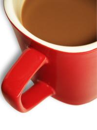 mug & coffe