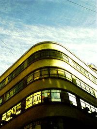 old buildings 2