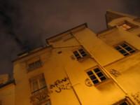 street of paris 3