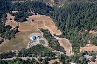 Lake Sonoma Winery