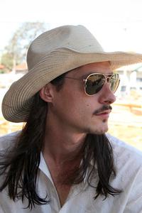 Urban Cowboy 4