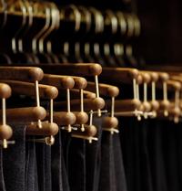 clothes-hanger