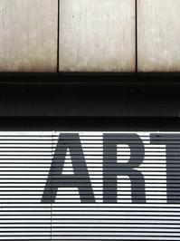 art wall