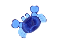 Blue Crab 1