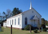 country church 4