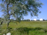 Echelon radar 1