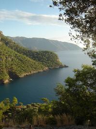 fethiye -Turkey