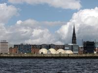 Hamburg0 6