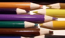 Pencil Parade