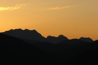 Sunset 3