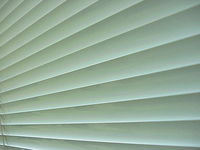curtain 01
