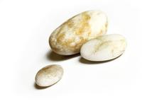 Pebble Series 4
