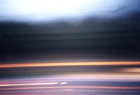 Car Blur 1