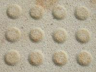 concrete non-slip 4