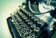 Typewriter_3-4View