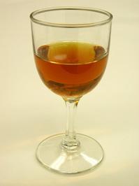 liqueur 9