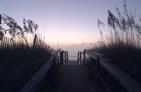 Outer Banks, North Carolina 2