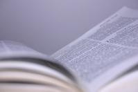 books_0 1