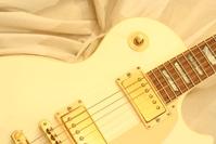 Classic Guitar 2