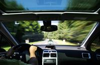 GPS driving 2