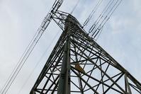 High voltage 2