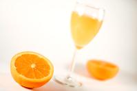 Orange juice 1