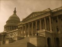 Capitol Place 1