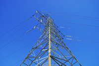 Hydro Towers 1