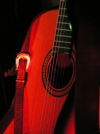 Guitar'n'Strap