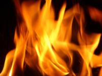 Fire1 4