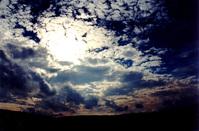 sky sunrise 3