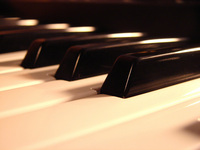 my piano 2