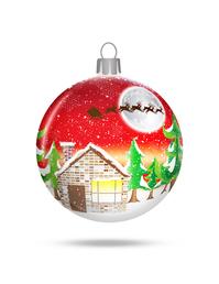 Christmas Series One