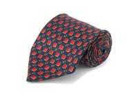 Necktie 1
