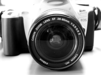 35mm Camera 4