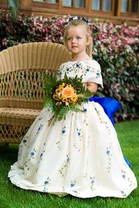 Noivinha - Little Bride