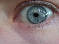 Jason's Eye 03
