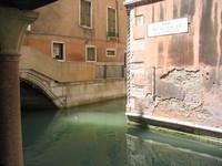 venezia0 1