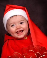 Natal Sofia # 4
