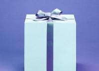 classy gift box