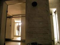 Jailhouse 1