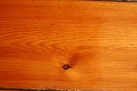 polished wood texture 1