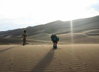 DuneSurfing 6