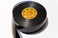 film roll 2