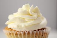 Five cupcakes - profiles 4