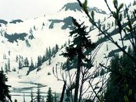 Canadian Rockies 1A 1