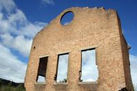 Lithgow Blast Furnace Park 1