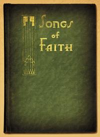 Song Book 2