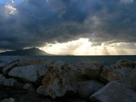 Monte di Procida, Naples