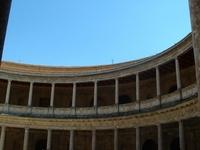 Spanish Architecture